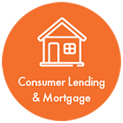 Consumer Lending and Mortgage