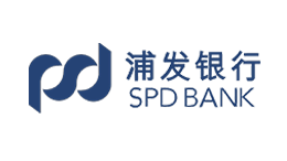 Shanghai Pudong Development Bank