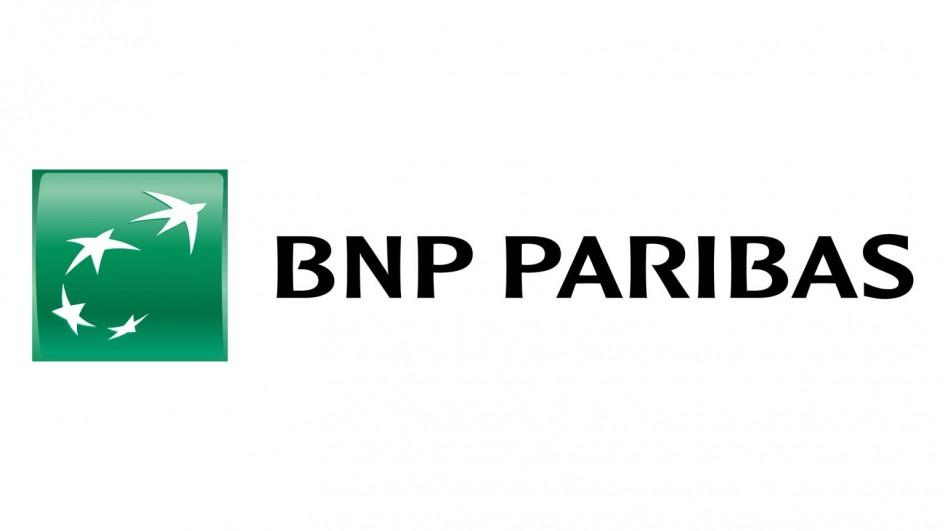 Bnp Paribas Aktienkurs
