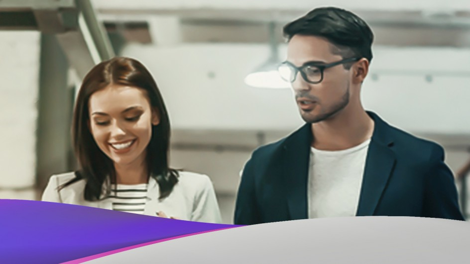 Fusion Loan IQ   Servicing Commercial & Syndicated Loans   Finastra