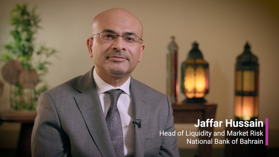 National Bank of Bahrain: The move towards open platforms
