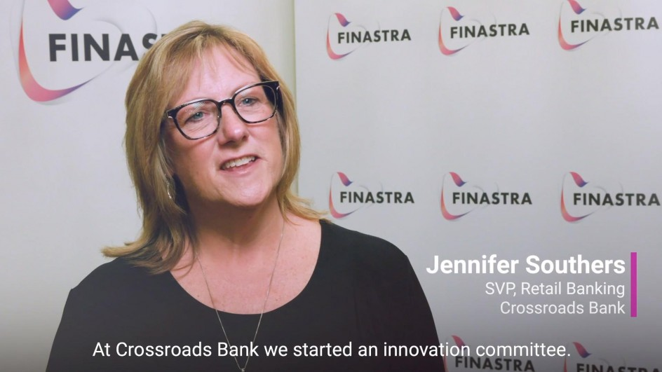 In My Opinion: Jennifer Southers, Crossroads Bank, Wabash IN