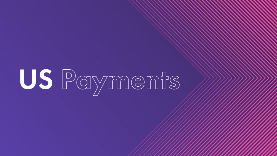 US Payments