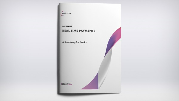 Real-time Payments: A Roadmap for Banks