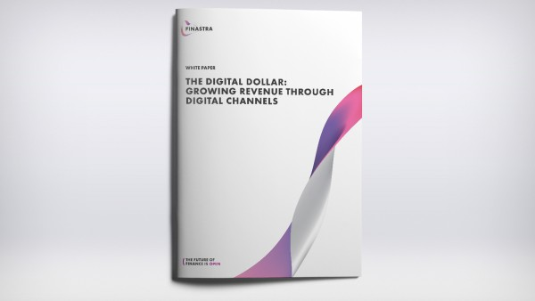 The Digital Dollar: Growing Revenue Through Digital Channels