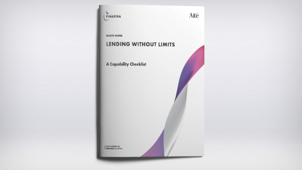 Lending Without Limits