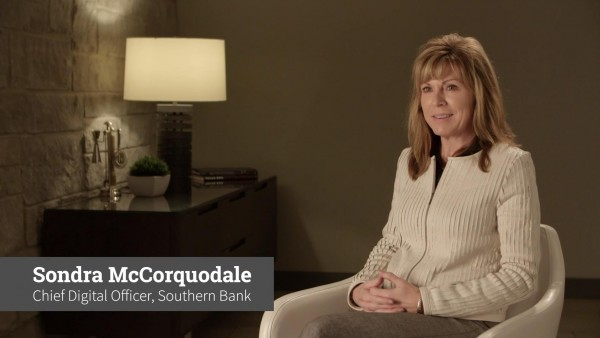 Southern Bank/Malauzai – A Strategic Partnership