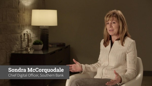 Southern Bank Highlights the Value of a Strategic Partner