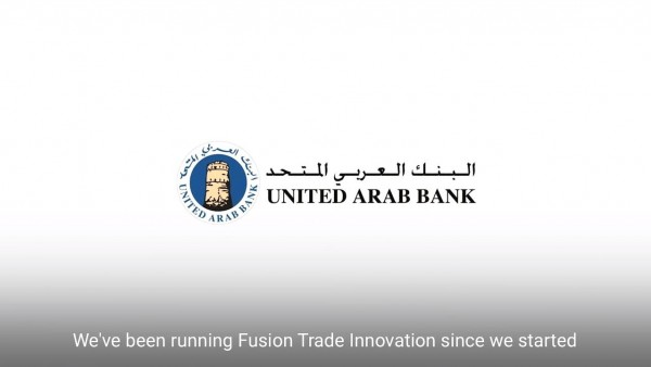 United Arab Bank Modernizes Corporate Banking Offerings