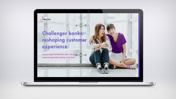 Challenger banks: reshaping customer experience