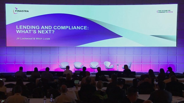 Lending & Compliance: What's Next