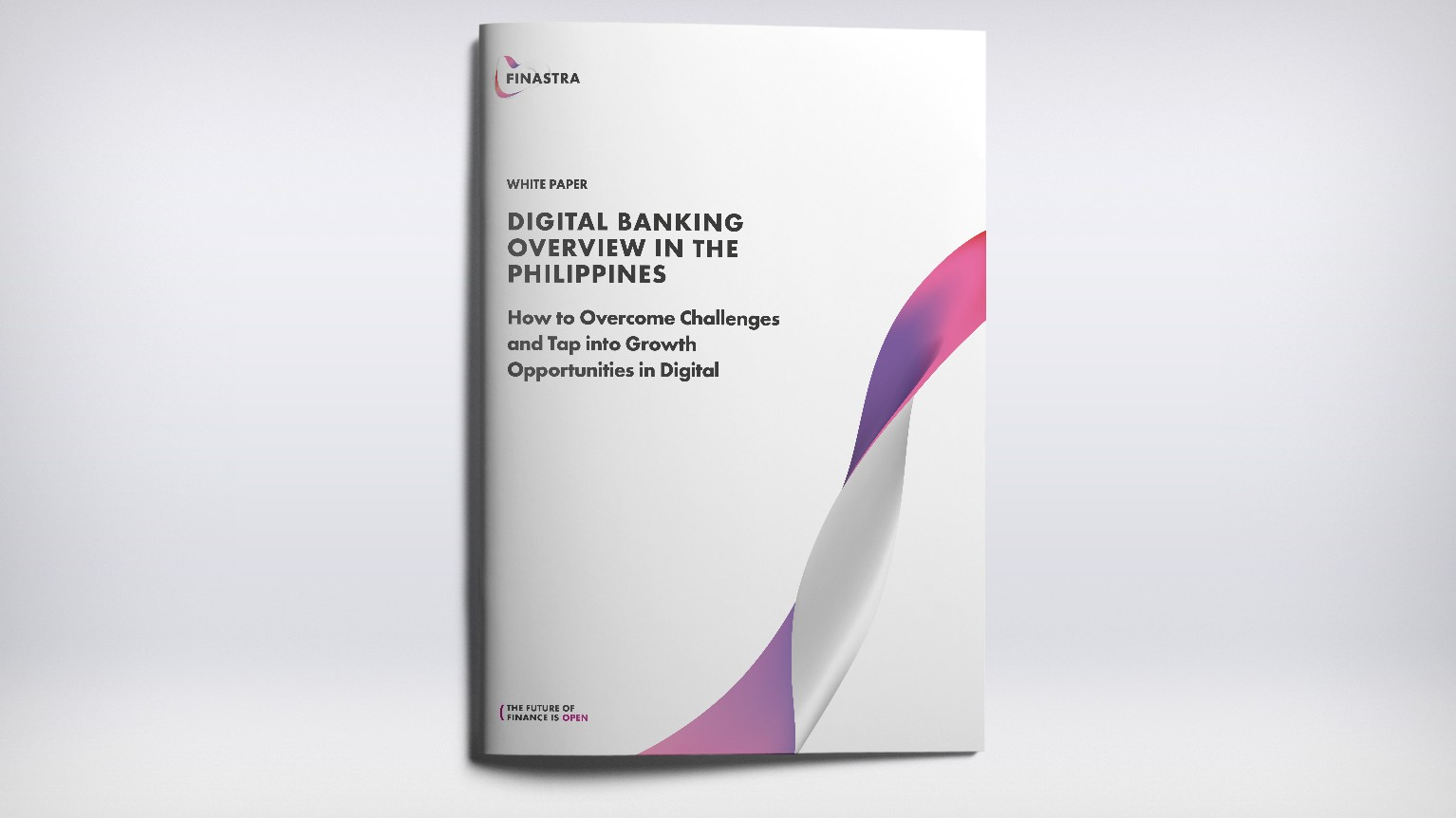 Digital Banking Overview in the Philippines