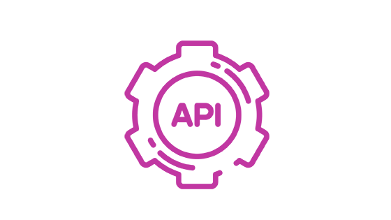 APIs: Access the latest Finastra APIs