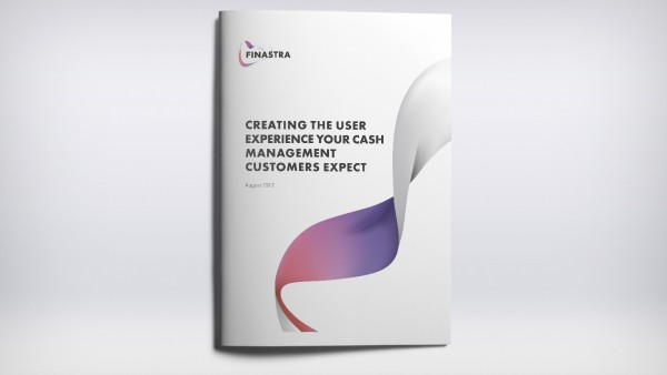 Aite Report: Creating the User Experience Your Customers Expect