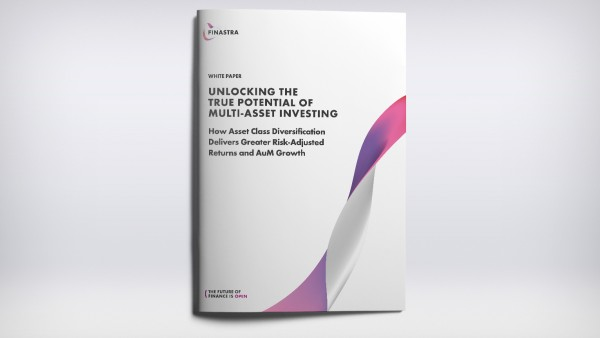 Unlocking the True Potential of Multi-Asset Investing