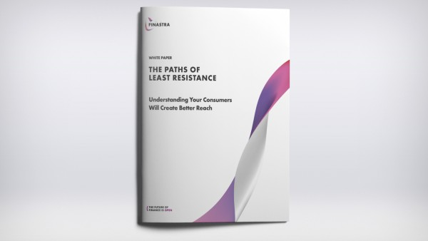 The Paths of Least Resistance - Understanding Your Consumers Will Create Better Reach