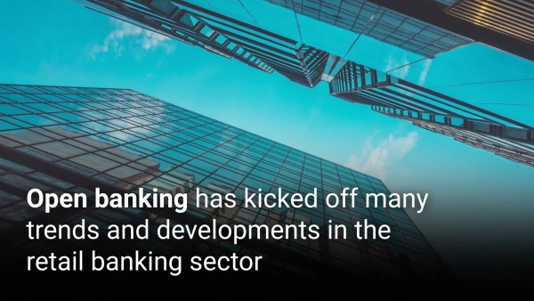 Open Banking in the Corporate World
