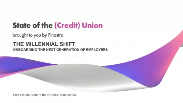 State of the (Credit) Union Webinar Series: Part 4