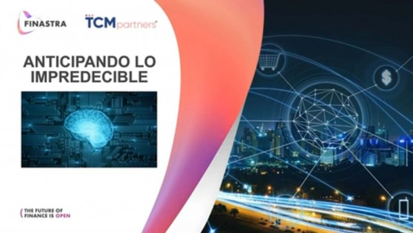 Anticipating the unpredictable - how Artificial Intelligence can help banks manage their balance sheet and liquidity (Spanish)