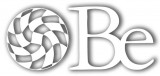 Be Consulting Logo